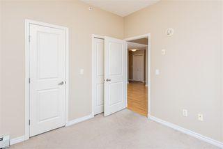 Photo 19: 2008 10303 105 Street in Edmonton: Zone 12 Condo for sale : MLS®# E4211443