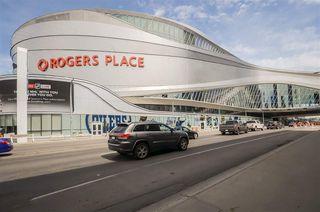 Photo 29: 2008 10303 105 Street in Edmonton: Zone 12 Condo for sale : MLS®# E4211443