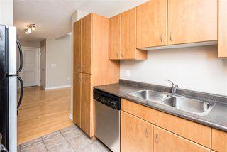 Photo 7: 2008 10303 105 Street in Edmonton: Zone 12 Condo for sale : MLS®# E4211443