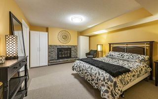 Photo 50: 4804 124 Street in Edmonton: Zone 15 House for sale : MLS®# E4212005