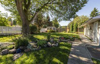 Photo 13: 4804 124 Street in Edmonton: Zone 15 House for sale : MLS®# E4212005