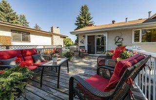 Photo 9: 4804 124 Street in Edmonton: Zone 15 House for sale : MLS®# E4212005