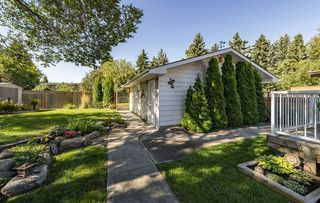 Photo 18: 4804 124 Street in Edmonton: Zone 15 House for sale : MLS®# E4212005