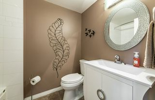 Photo 28: 4804 124 Street in Edmonton: Zone 15 House for sale : MLS®# E4212005