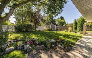Photo 14: 4804 124 Street in Edmonton: Zone 15 House for sale : MLS®# E4212005