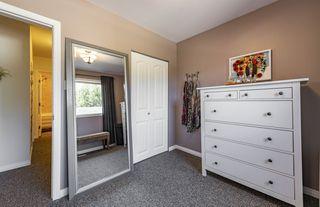 Photo 25: 4804 124 Street in Edmonton: Zone 15 House for sale : MLS®# E4212005
