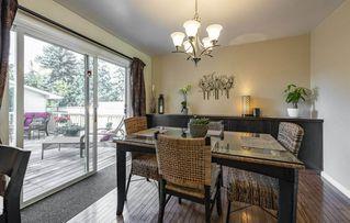 Photo 38: 4804 124 Street in Edmonton: Zone 15 House for sale : MLS®# E4212005