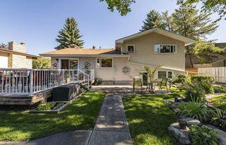 Photo 6: 4804 124 Street in Edmonton: Zone 15 House for sale : MLS®# E4212005