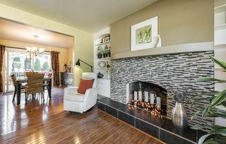 Photo 32: 4804 124 Street in Edmonton: Zone 15 House for sale : MLS®# E4212005