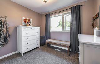 Photo 24: 4804 124 Street in Edmonton: Zone 15 House for sale : MLS®# E4212005