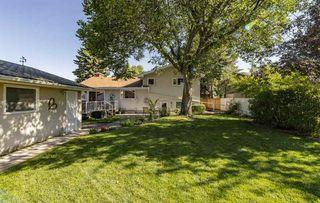 Photo 15: 4804 124 Street in Edmonton: Zone 15 House for sale : MLS®# E4212005
