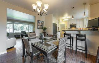 Photo 39: 4804 124 Street in Edmonton: Zone 15 House for sale : MLS®# E4212005
