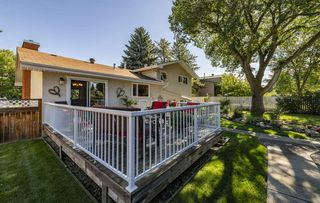 Photo 8: 4804 124 Street in Edmonton: Zone 15 House for sale : MLS®# E4212005