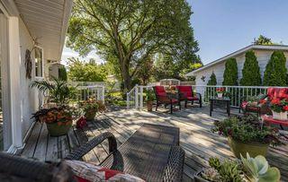 Photo 12: 4804 124 Street in Edmonton: Zone 15 House for sale : MLS®# E4212005