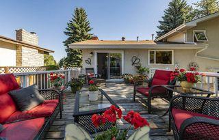 Photo 10: 4804 124 Street in Edmonton: Zone 15 House for sale : MLS®# E4212005