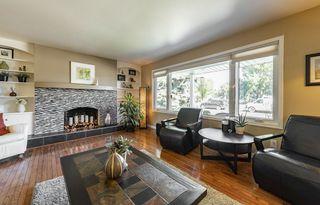 Photo 31: 4804 124 Street in Edmonton: Zone 15 House for sale : MLS®# E4212005