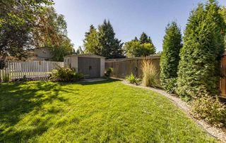 Photo 16: 4804 124 Street in Edmonton: Zone 15 House for sale : MLS®# E4212005