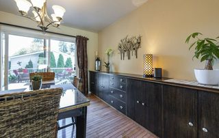 Photo 37: 4804 124 Street in Edmonton: Zone 15 House for sale : MLS®# E4212005