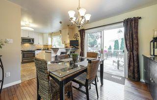 Photo 36: 4804 124 Street in Edmonton: Zone 15 House for sale : MLS®# E4212005