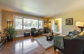 Photo 34: 4804 124 Street in Edmonton: Zone 15 House for sale : MLS®# E4212005