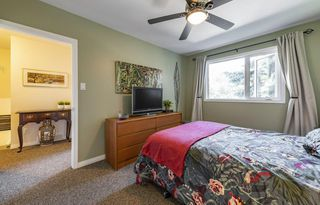Photo 23: 4804 124 Street in Edmonton: Zone 15 House for sale : MLS®# E4212005