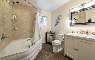 Photo 26: 4804 124 Street in Edmonton: Zone 15 House for sale : MLS®# E4212005