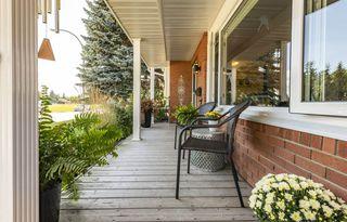 Photo 4: 4804 124 Street in Edmonton: Zone 15 House for sale : MLS®# E4212005