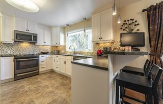 Photo 40: 4804 124 Street in Edmonton: Zone 15 House for sale : MLS®# E4212005