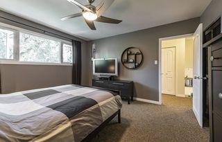 Photo 21: 4804 124 Street in Edmonton: Zone 15 House for sale : MLS®# E4212005