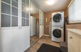 Photo 49: 4804 124 Street in Edmonton: Zone 15 House for sale : MLS®# E4212005