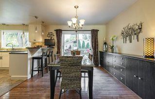 Photo 35: 4804 124 Street in Edmonton: Zone 15 House for sale : MLS®# E4212005