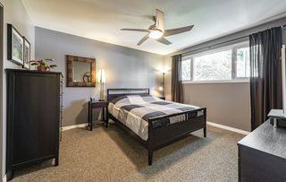 Photo 19: 4804 124 Street in Edmonton: Zone 15 House for sale : MLS®# E4212005