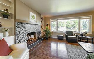 Photo 33: 4804 124 Street in Edmonton: Zone 15 House for sale : MLS®# E4212005