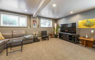 Photo 47: 4804 124 Street in Edmonton: Zone 15 House for sale : MLS®# E4212005