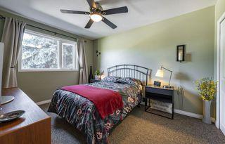 Photo 22: 4804 124 Street in Edmonton: Zone 15 House for sale : MLS®# E4212005