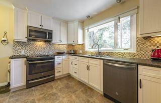 Photo 42: 4804 124 Street in Edmonton: Zone 15 House for sale : MLS®# E4212005
