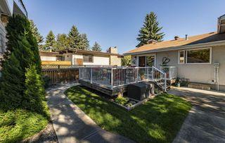 Photo 17: 4804 124 Street in Edmonton: Zone 15 House for sale : MLS®# E4212005