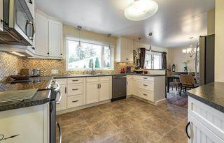 Photo 43: 4804 124 Street in Edmonton: Zone 15 House for sale : MLS®# E4212005