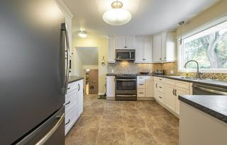 Photo 41: 4804 124 Street in Edmonton: Zone 15 House for sale : MLS®# E4212005