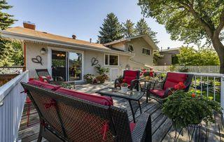 Photo 11: 4804 124 Street in Edmonton: Zone 15 House for sale : MLS®# E4212005