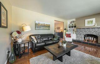 Photo 30: 4804 124 Street in Edmonton: Zone 15 House for sale : MLS®# E4212005