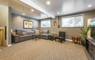 Photo 48: 4804 124 Street in Edmonton: Zone 15 House for sale : MLS®# E4212005