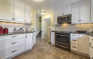 Photo 45: 4804 124 Street in Edmonton: Zone 15 House for sale : MLS®# E4212005