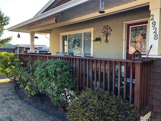 Main Photo: 2928 Phipps Rd in : La Langford Proper House for sale (Langford)  : MLS®# 854541