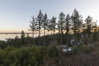 Photo 5: 5056 PINETREE CRESCENT in West Vancouver: Upper Caulfeild House for sale : MLS®# R2430460