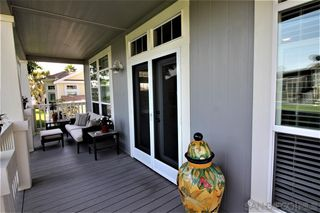 Photo 18: CARLSBAD WEST Manufactured Home for sale : 3 bedrooms : 7309 Santa Barbara in Carlsbad