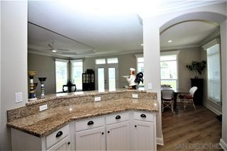 Photo 7: CARLSBAD WEST Manufactured Home for sale : 3 bedrooms : 7309 Santa Barbara in Carlsbad