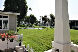 Photo 19: CARLSBAD WEST Manufactured Home for sale : 3 bedrooms : 7309 Santa Barbara in Carlsbad