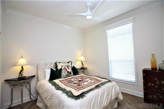 Photo 16: CARLSBAD WEST Manufactured Home for sale : 3 bedrooms : 7309 Santa Barbara in Carlsbad