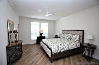 Photo 11: CARLSBAD WEST Manufactured Home for sale : 3 bedrooms : 7309 Santa Barbara in Carlsbad